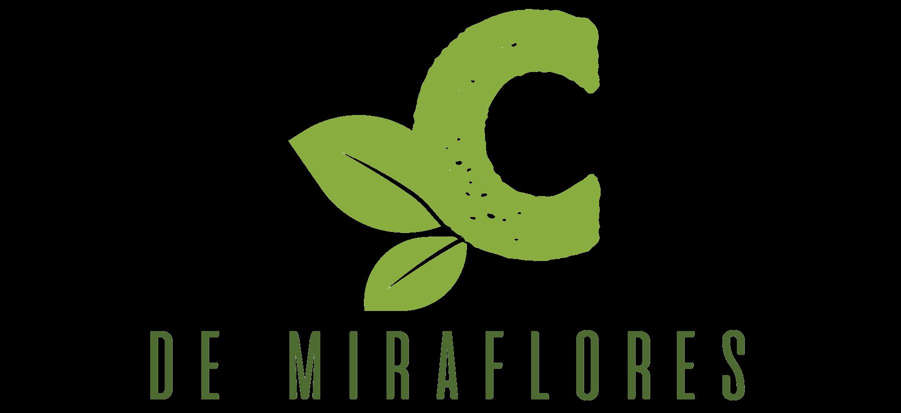 Celeiro de Miraflores